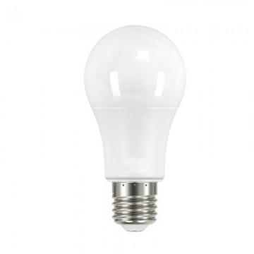 Bombilla LED 10W  E27 3000k...