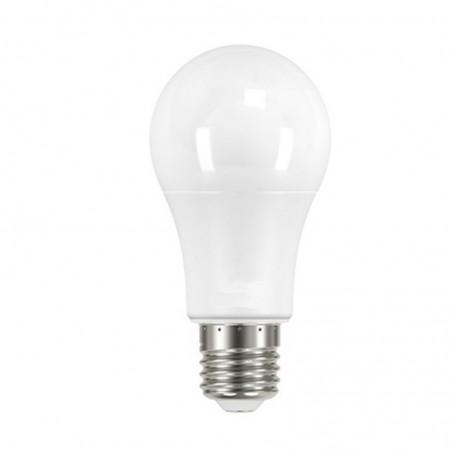 Bombilla LED 10W  E27 3000k luz calidad