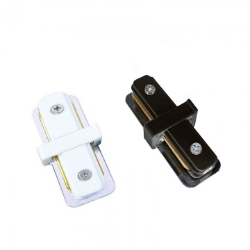 Conector I Carril Monof....