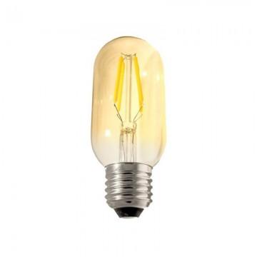 Bombilla LED VINTAGE 4W E27...