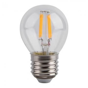 Bombilla LED Filamento G45...