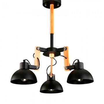 Colgante Lámpara Rokuda