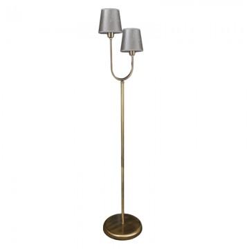 Lámpara de Pie Nuoro 2l