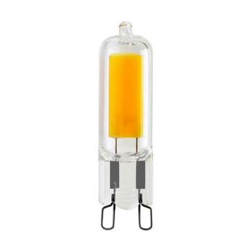 Bombilla LED 2W  G9 COB