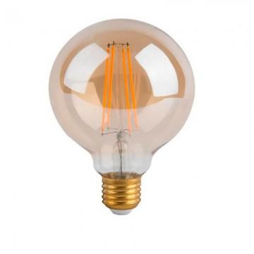 Bombilla LED Vintage 7W...
