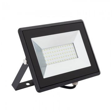 FOCO PROYECTOR DRIVERL LED 50W