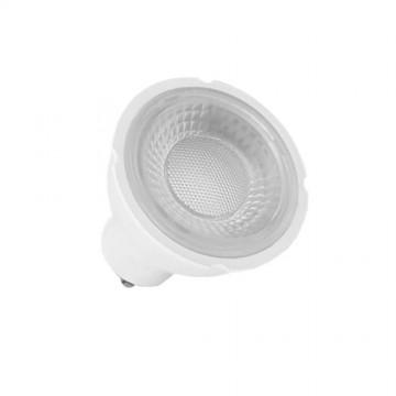 Dicroica LED 6W SMD GU10 38