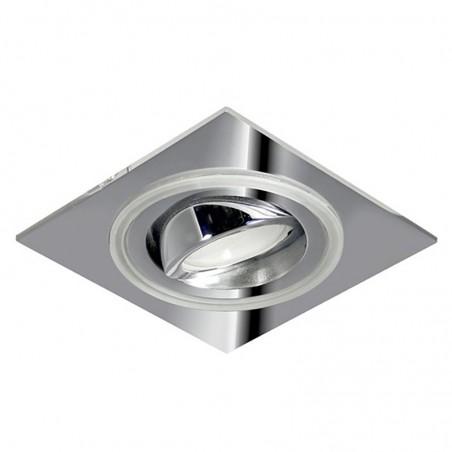 EMPOTRABLE LED AZUL ARET (2,4W) 17001-120