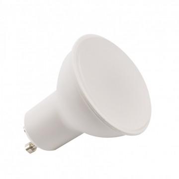 Bombilla LED GU10 S11 6W 120º