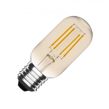Bombilla LED Fil. Gold Reg....