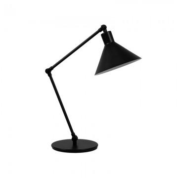 Lámpara Sobremesa Capuchina N