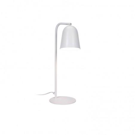 Lámpara Sobremesa Lula Bla