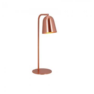 Lámpara Sobremesa Lula Oxi