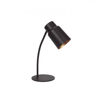 Lámpara Sobremesa Lola Neg