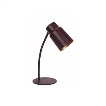 Lámpara Sobremesa Lola Oxi