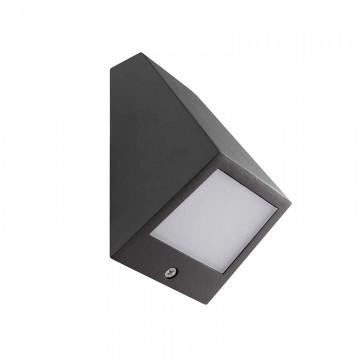 Aplique Angle 10.6W LEDS-C4