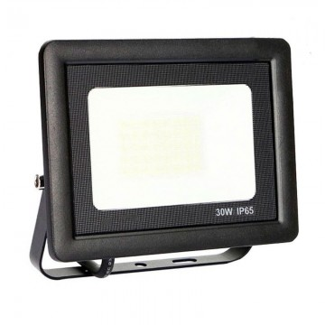FOCO PROYECTOR EXTERIOR LED...